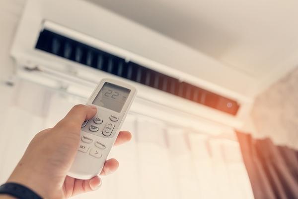 エアコン取り付け工事について! エアコンの購入方法による違いをご紹介