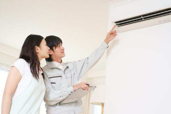 エアコンの交換時期は何年くらい? 替え時のサインをわかりやすく解説